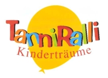 tanniralli